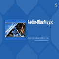 Radio-Bluemagic