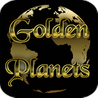 Golden Planets