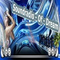 Soundradio-of-dream.de