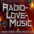 Radio-Love-Music