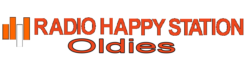 Radio Happystation Oldies