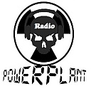 Powerplant Radio Organisation