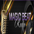 Magic Beat Radio