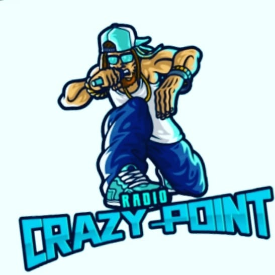Webradio: Crazy-Point