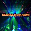 Station4you-Radio