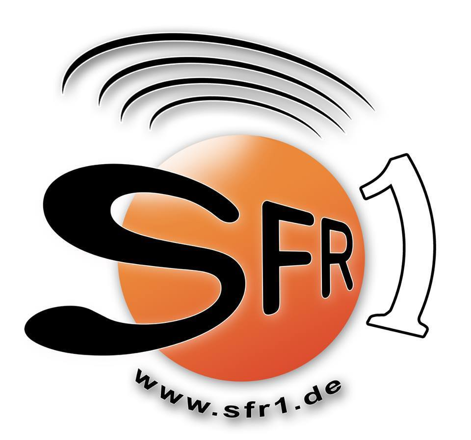 SFR1 :: Smile-Fox-Radio :: Jeck op Fox ::