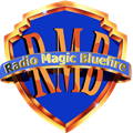 Radio Magic Bluefire