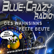 Blue-Crazy-Radio